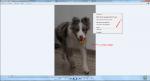 upload_2014-5-14_20-55-50.png