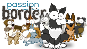 Passionborder.com